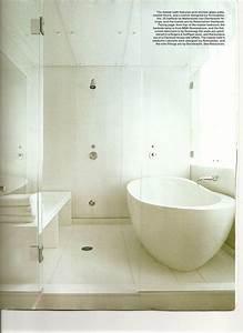Waterworks, Tub, Architect, Designer, Daniel, Romualdez