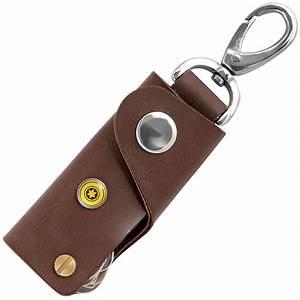 Pollstar, Key, Holder, Cover, Keychain, Keyring, Case, Key, Holder, Wallet, Kr8sbn, Buy, Online, At, Low