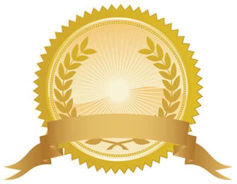 logo bureau veritas certification rasi electrodes limited iso 9001 2008 certified company