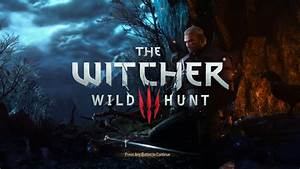 Mais imagens de The Witcher 3: Wild Hunt - Tribo Gamer