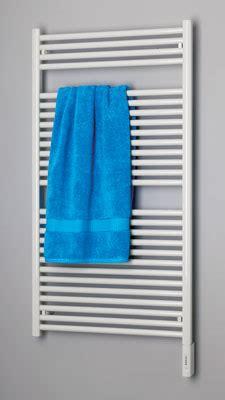 Runtal Towel Warmers by Radia Towel Warmer Runtal Radiators