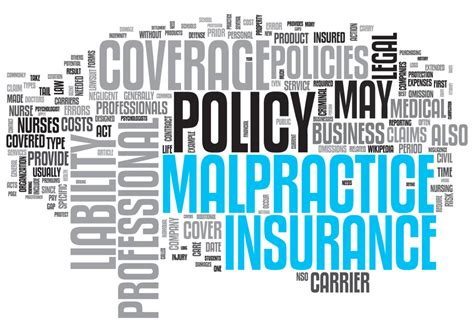 Medical Malpractice Insurance From A Broker Provides Benefits. San Francisco Private Investigator. Arizona Roofing Contractors Association. How Much Is Lasik For Astigmatism. Colleges That Offer Psychology Courses. Refinance Mortgage Rates 10 Year Fixed. What Is Sharepoint Development. Life Insurance Research Land Mortgage Lenders. Better Business Bureau Texas Phone Number
