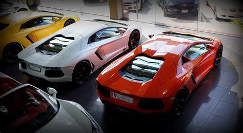 luxury car buying  dreams  owning  supercar