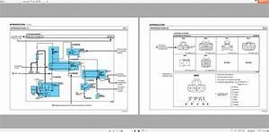 Hyundai Truck Hd-78 Wiring Diagram Evtgi70003l