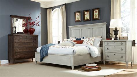 bedroom furniture kitchener kitchener home furniture home furniture kitchener