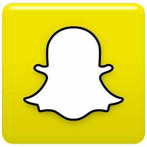 Snapchat claims safeguards in place to prevent exploits ...