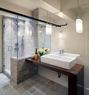 faire refaire sa salle de bain refaire sa salle de bains
