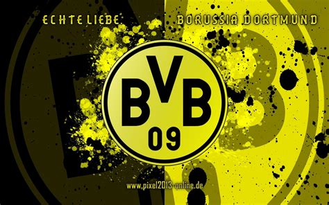 That you can download to your computer and use in your designs. Borussia Dortmund Wallpapers - Wallpaper Cave