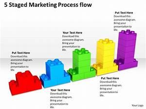 Business Architecture Diagrams Process Flow Powerpoint
