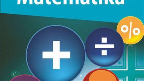 .sbmptn pengetahuan kuantitatif + kunci jawaban (download) 5. Kunci Jawaban Buku Bahasa Jerman Kelas 10 - Revisi Sekolah