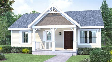 Wausau Homes House Plans by Juniper Floor Plan 3 Beds 2 Baths 2060 Sq Ft Wausau Homes