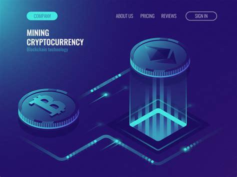 Bitcoin price chart live euro. Bitcoin Mining Room - How To Earn Bitcoin In Nigeria