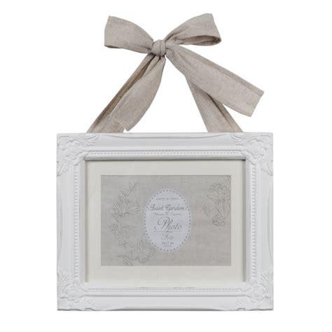 cadre photo ange blanc maison design jiphouse