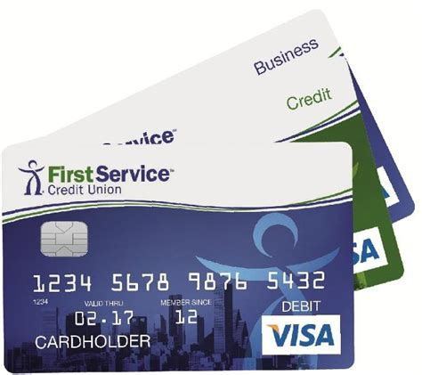 Utility rate increase effective january 1, 2021. First Service Credit Union Delivering Chip Credit-Debit ...