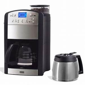 Kaffeemaschine Mit Mühle : die besten 25 kaffeemaschine mahlwerk ideen auf pinterest kaffeemaschine mit m hle ~ Frokenaadalensverden.com Haus und Dekorationen