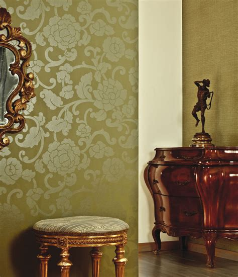 papier peint tendance chambre papier peint chambre maroc raliss com