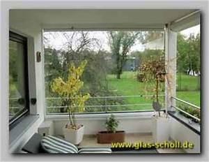 Glas Windschutz Für Terrasse : balkon schiebe wand als ffenbarer balkon windschutz von glas scholl duisburg m lheim krefeld ~ Whattoseeinmadrid.com Haus und Dekorationen