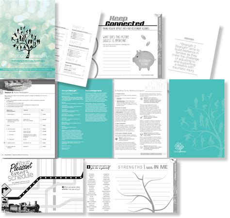 workbook template workbooks