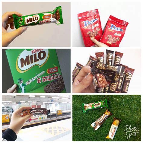 coklat murah home facebook