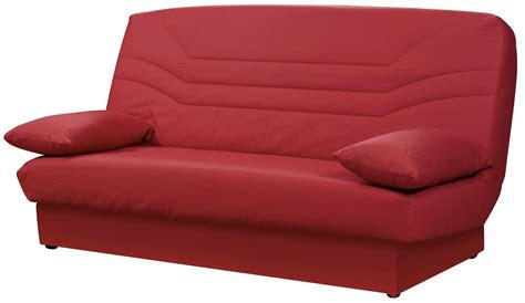 ou acheter canapé pas cher canapé clic clac soldes maison et mobilier d 39 intérieur