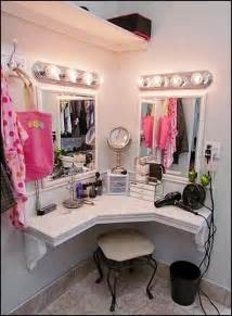 Hair Salon Decor Ideas by Decorating Theme Bedrooms Maries Manor Salon