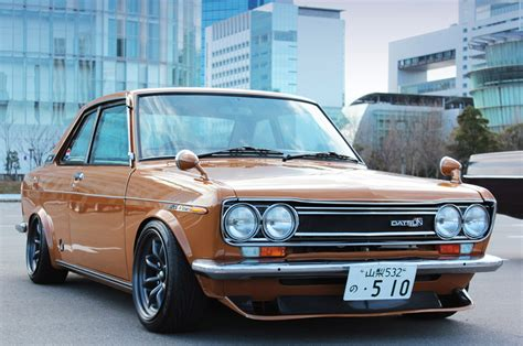 old nissan coupe classic jdm datsun p510 510 bluebirds 510 coupe cars