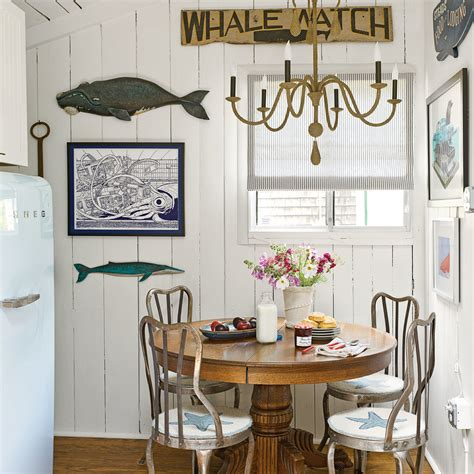 cottage decor 8 steps to classic cottage style 8 steps to new england cottage style coastal living
