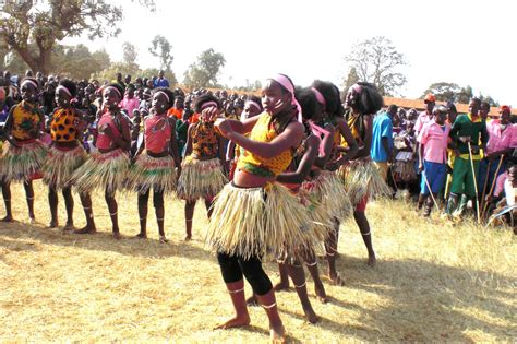 sanctifying vibrancy  african dance jesseyjay