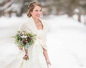 wedding dress cover up oasis amor fashion With winter wedding dress cover ups