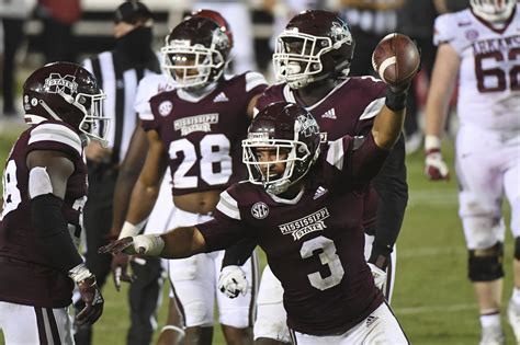 Mississippi State vs. Kentucky FREE LIVE STREAM (10/10/20 ...