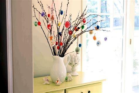 Easter Tree   Interior Design Ideas   Ofdesign