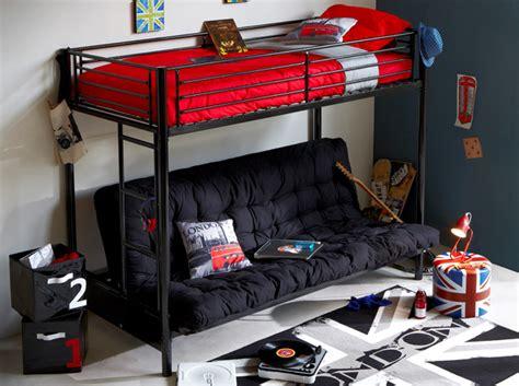 modele de chambre pour ado garcon a chaque ado sa déco de chambre décoration