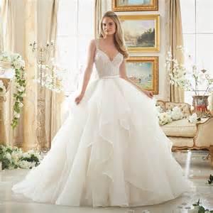 formal bridesmaid dresses wedding dresses bridesmaids prom morilee by madeline gardner