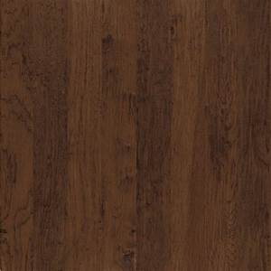 engineered hardwood shaw hickory engineered hardwood flooring With pictures of hickory hardwood flooring