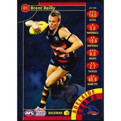 1000 Images About Sports Cards On Football 1000 Images About Afl Football Cards On