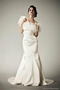 matthew wedding dresses discount wedding dresses With wedding dresses iowa city