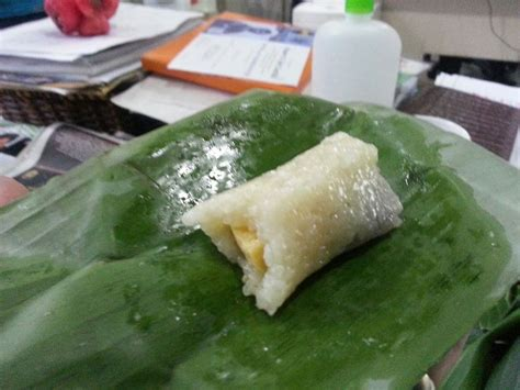 ideas  leche flan  pinterest filipino