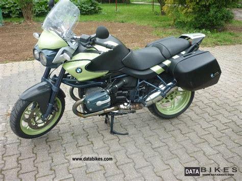 Find great deals on ebay for bmw r1150r windshield. Bmw motorcycle windshields r1150r