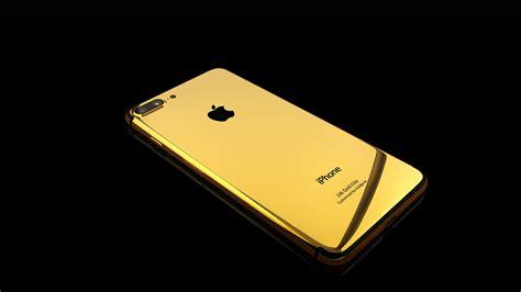 gold wallpaper iphone 7 wallpaper iphone 7 gold review best smartphones 2016