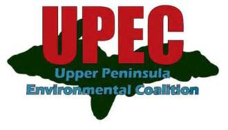 Upec Environmental Education Grants Available