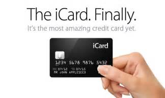 Home Design App Hacks The Icard If Apple Made A Credit Card