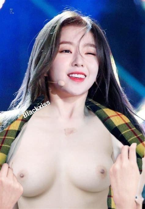 Tumblr연예인합성 Fake Nude