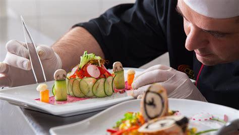 la cuisine gastronomique instant vitalité le repas gastronomique des français à l