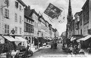Blocage Villefranche Sur Saone : cartes postales anciennes de villefranche sur sa ne 69400 actuacity ~ Medecine-chirurgie-esthetiques.com Avis de Voitures