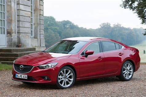One Mazda Login