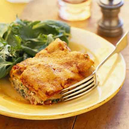 cuisiner maison 6 recettes pour cuisiner en vacances sans stresser
