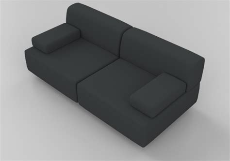 Couch Sofa Chair