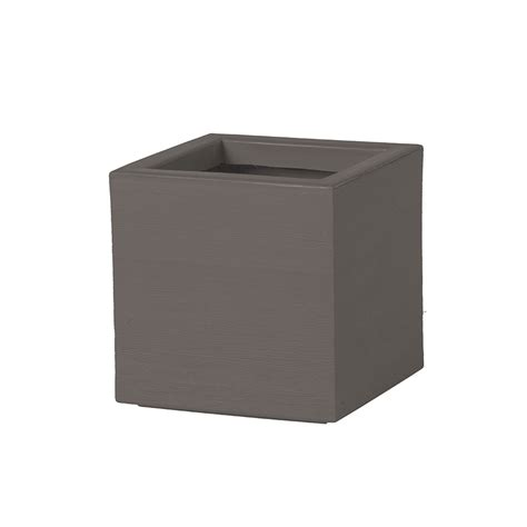 Slide Vasi slide vaso quadra 45 cm myareadesign it