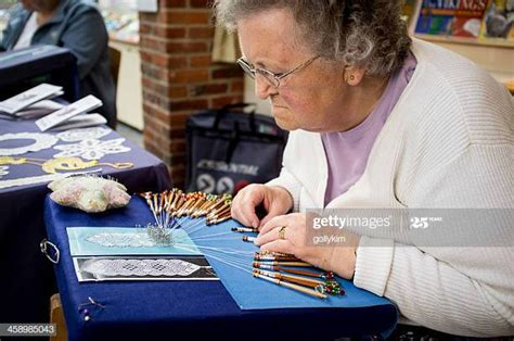 lacemaking stock pictures royalty   images