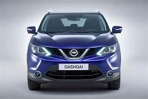 Nissan Qashqai Nismo : nissan cars news all new qashqai pricing and specification ~ Blog.minnesotawildstore.com Haus und Dekorationen